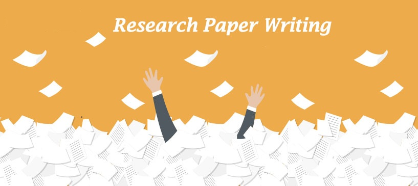Research Paper Writing Services UK