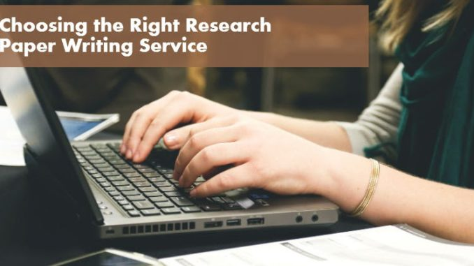Research Paper Writing Services In Uk Straight From Dissertations  Research Paper Writing Services Uk