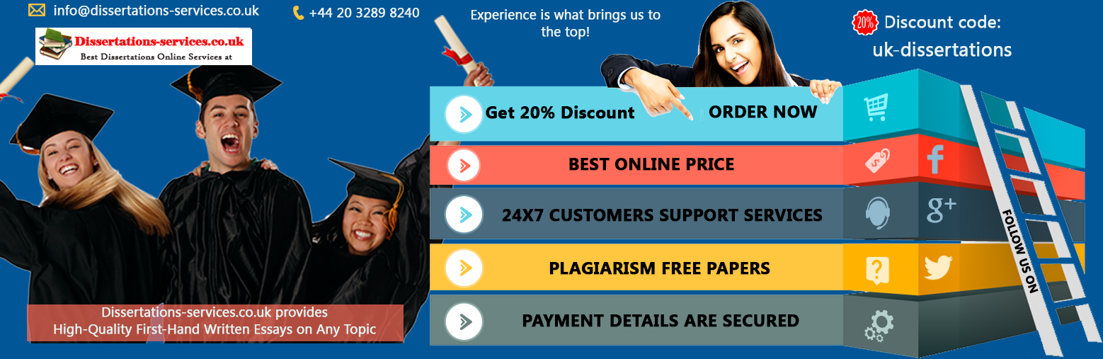 buy assignments online australia visa